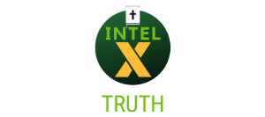 Intel X