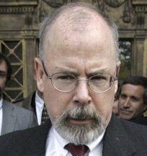 john durham indicts Michael Sussmann