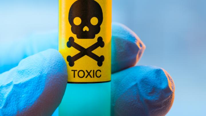 Intel X: 9.3.21: PROOF Poison Jabs